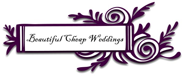 beautifulcheapweddings.com
